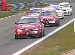 ETCC highlight clip March 28 2004 Monza race 1 - winner Augusto Farfus Jr - 52,7 MB