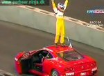 Race Of Champions 2004 - 4/12-2004 -  51 MB