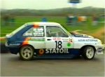 "Erik Sørensen in ""Betty"" (Vauxhall Chevette) - 1,33 MB"