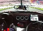 Onboard lap in a Ferrari 575M Maranello from the FIA GT series at Magny Cours 2004 - 14,2 MB